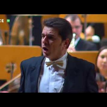 La Parranda - Himno a Murcia